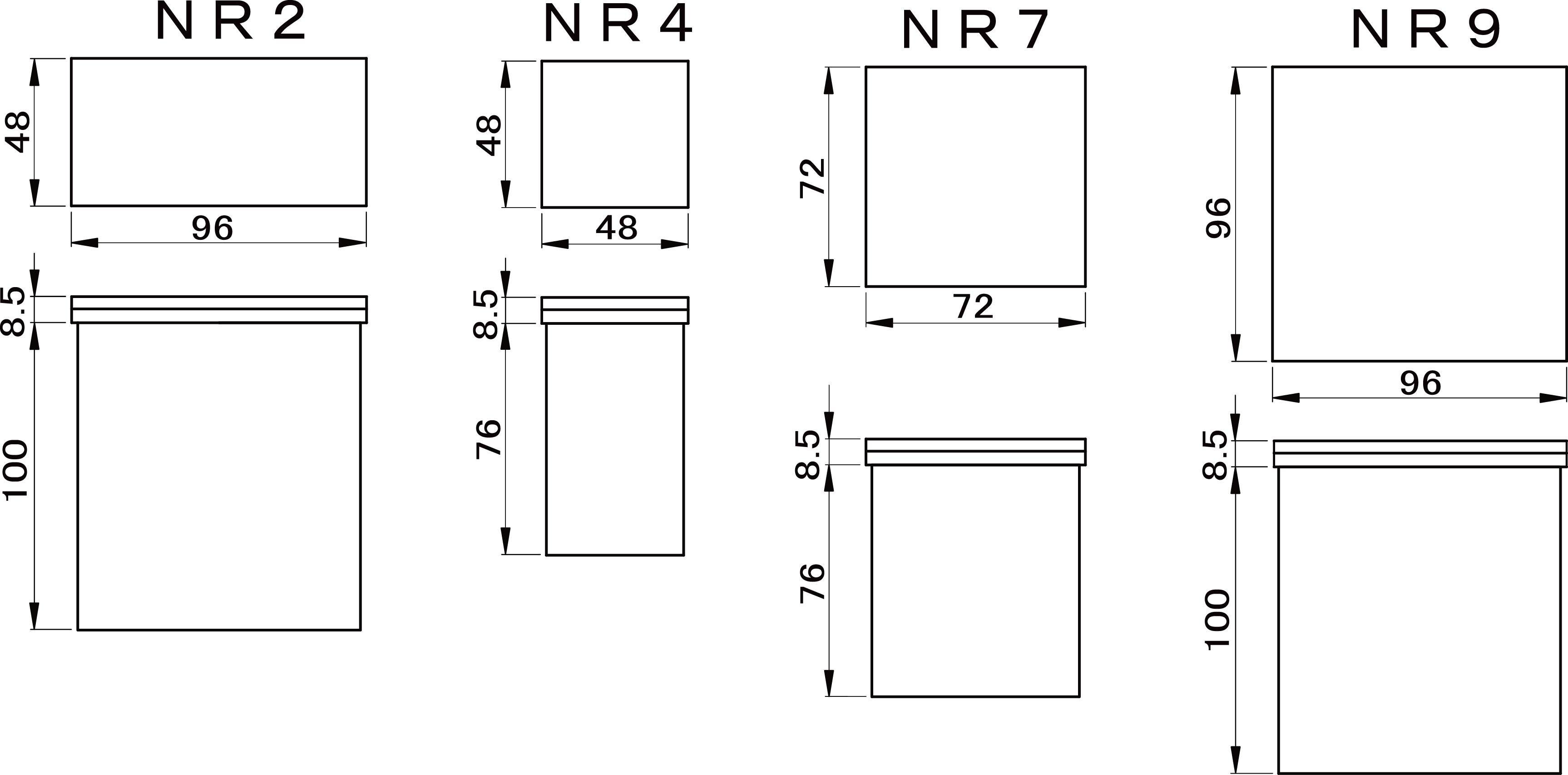 NRH外形.jpg