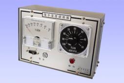 電子湿度調節器 HCP121 / HCK121