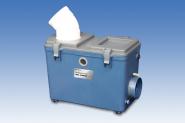 超音波噴霧器 AG-500S(農畜産用)