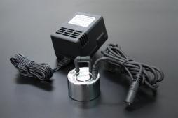 投込型超音波霧化ユニット IM1-24
