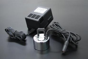 小型で取扱が簡単。超音波霧化ユニットの決定版!