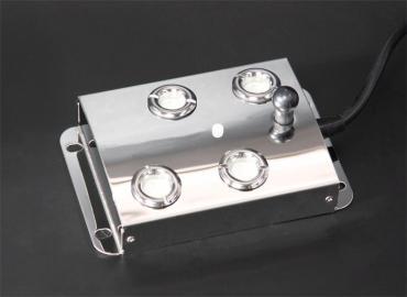 投込型超音波霧化ユニット IM4-36D/S