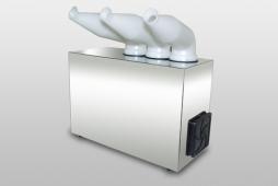 超音波噴霧器 KS-2100(生産終了)