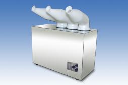 超音波噴霧器 KS-2550(受注生産品)