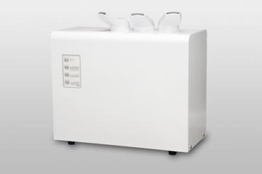 超音波噴霧器 KS-3050(生産終了)