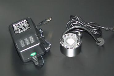 投込型超音波霧化ユニット ML-017L