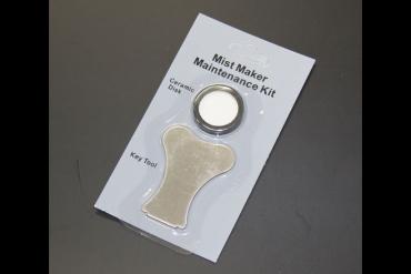 投込型超音波霧化ユニット 交換用振動子(1個入り)IMA-CD1