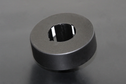 投込型超音波霧化ユニット IMA-FL1(IM1-24用フロート)