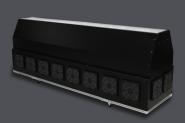 ミストスクリーン MS-1350