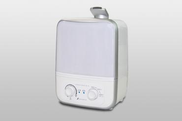 超音波噴霧器 MX-150(生産終了)