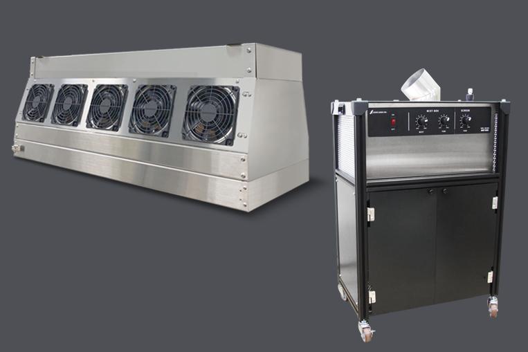 DMS-800A