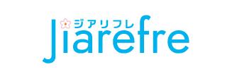 jia_logo