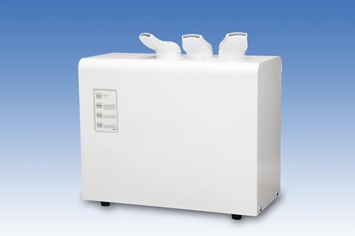 超音波噴霧器 KS-3050S(受注生産品)